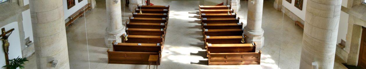 Pfarrgemeinde Sankt Elisabeth